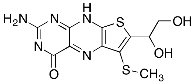 (±)-Urothione