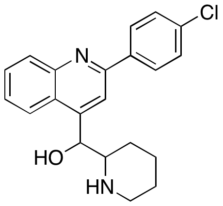 Vacquinol-1