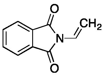 N-Vinylphthalimide