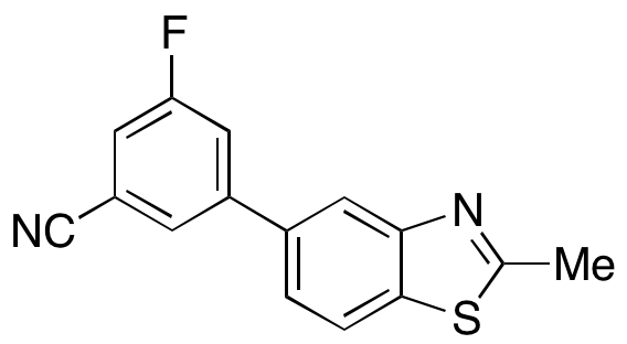 VU 0360223