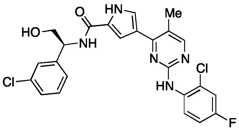 VX 11e