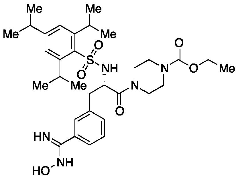 WX 671