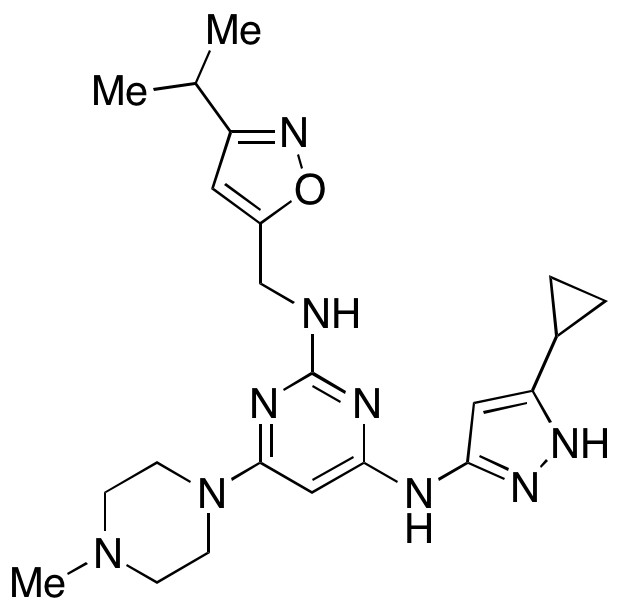 XL 228