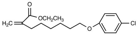 Ethyl 8-(4-Chlorophenoxy)-2-methylen-octanoate
