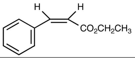 cis-Ethyl Cinnamate