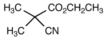 Ethyl 2,2-Dimethylcyanoacetate
