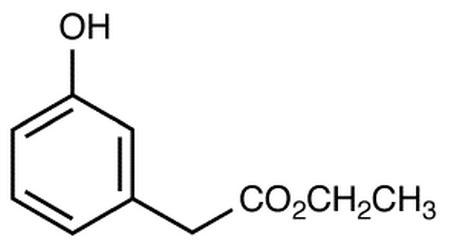 Ethyl 3-Hydroxyphenylacetate