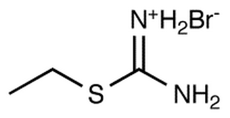 S-Ethylisothiourea, Hydrobromide
