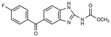 Flubendazole
