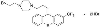 trans-(E)-Flupentixol Bromide, Dihydrobromide