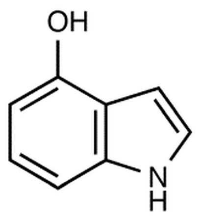 4-Hydroxyindole