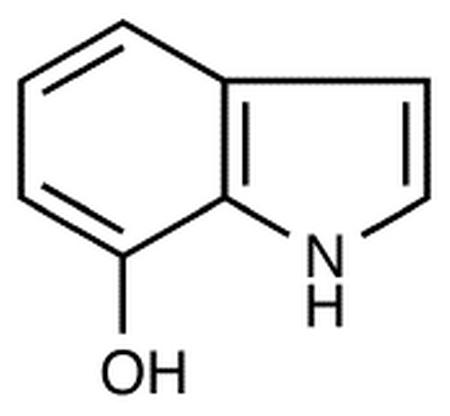 7-Hydroxyindole