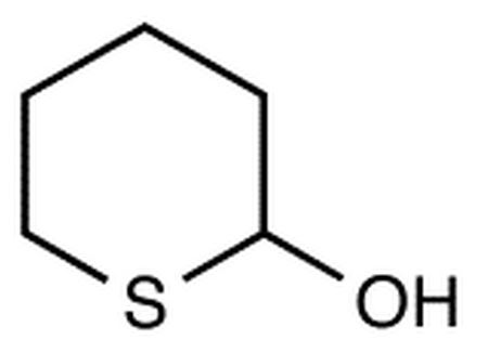 2-Hydroxypentamethylene Sulfide