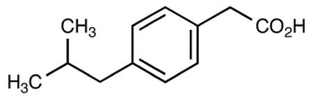 Ibufenac