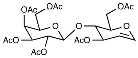 Lactal Hexaacetate