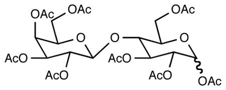 Lactose Octaacetate