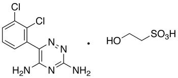 Lamotrigine Isethionate