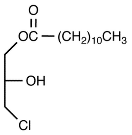 1-Lauroyl-3-chloropropanediol