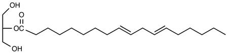2-Linoleoyl-rac-glycerol