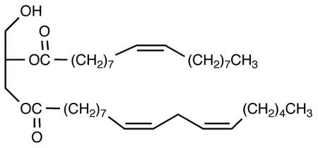 1-Linoleoyl-2-oleoyl-rac-glycerol