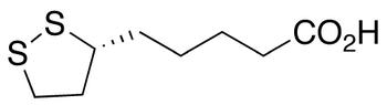 (R)-(+)-α-Lipoic Acid