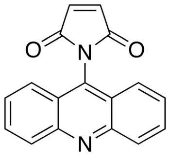 9-Maleimidoacridine