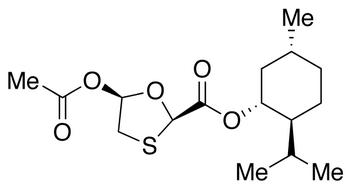 4-(N-Maleimido)benzyl-α-trimethylammonium Iodide