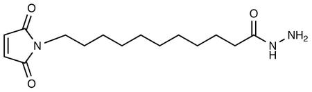 11-Maleimidoundecanoic Acid Hydrazide