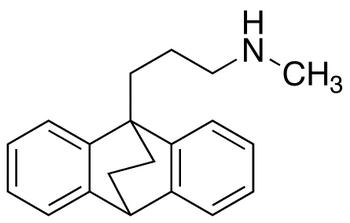Maprotiline HCl