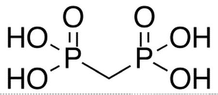 Medronic Acid