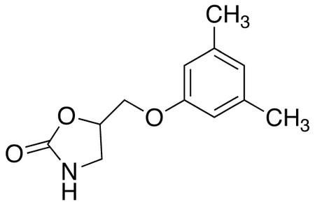 Metaxalone