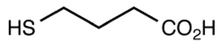 4-Mercaptobutyric Acid