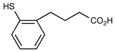 2-Mercaptophenylbutyric Acid