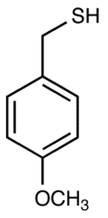 p-Methoxybenzylmercaptan