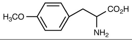 p-Methoxyphenylalanine