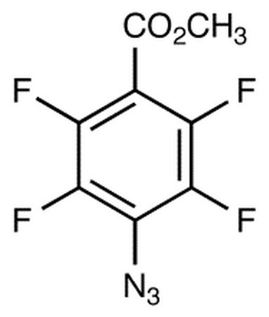 Methyl 4-Azidotetrafluorobenzoate