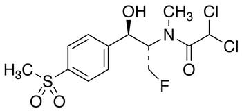 N-Methyl Florfenicol