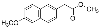 Methyl 6-Methoxy-2-naphthylacetate