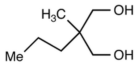 2-Methyl-2-propyl-1,3-propanediol