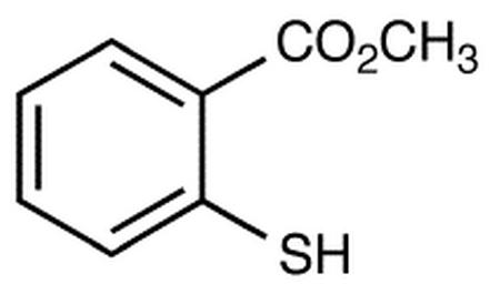 Methyl 2-Mercaptobenzoate