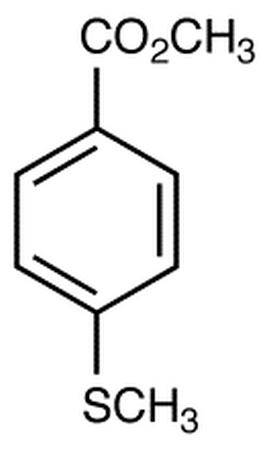 Methyl 4-(Methylthio)benzoate
