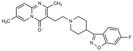 Methyl Risperidone