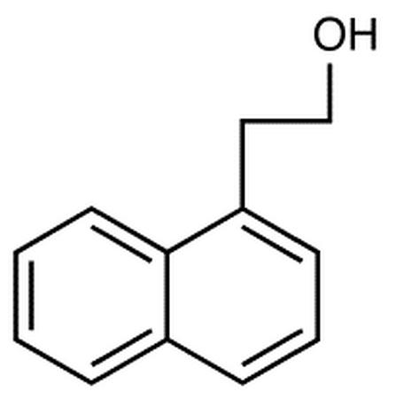 2-(1-Naphthyl)ethanol