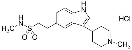Naratriptan HCl
