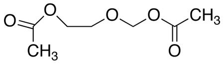 2-Oxa-1,4-butanediol diacetate