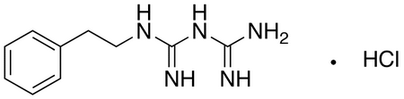 Phenformin HCl