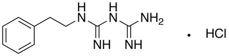 Phenformin HCl