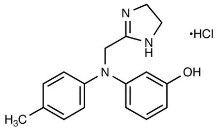 Phentolamine HCl