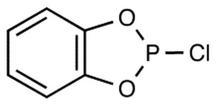 1,2-Phenylene Phosphorochloridite
