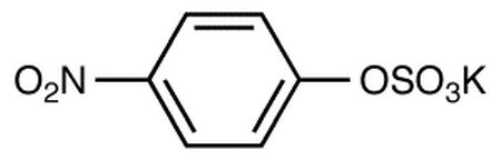 Potassium p-Nitrophenyl Sulfate